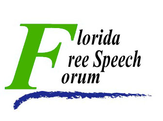 free speech forum
